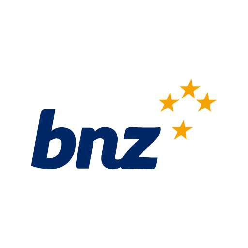 bank-of-new-zealand-logo-preview