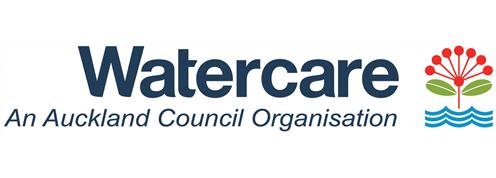 logo-watercare